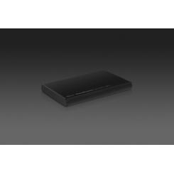 TrekStor pocket light 500Gb - фото 3