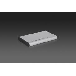 TrekStor pocket light 500Gb - фото 2