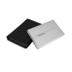 TrekStor pocket x.u 750Gb - фото 3
