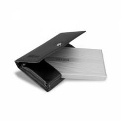 TrekStor pocket x.u 750Gb - фото 2