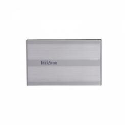 TrekStor pocket x.u 750Gb - фото 1