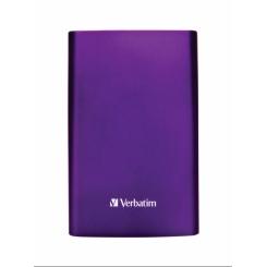 Verbatim 53077 1Tb - фото 4