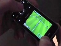 Nokia N81 8Gb в действии!
