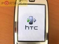 Настройки от Portavik.ru: Hard Reset на HTC S710 Vox