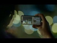 Рекламный ролик Nokia N82
