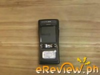 Видео обзор Nokia N91 Music Edition от eReview.ph