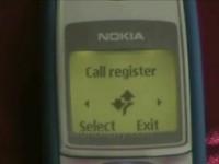 Видео обзор Nokia 1110i