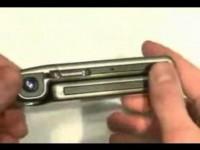 Видео обзор Nokia N92 от hi-mobile.net