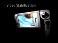 Рекламный ролик Nokia N93