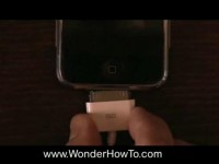 Прошивка Apple iPhone