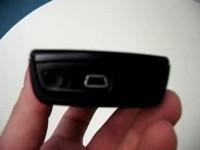 Видео обзор Nokia N95 8GB