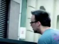 Рекламный ролик Nokia N96