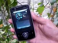 Видео обзор Asus ZX1 Lamborghini