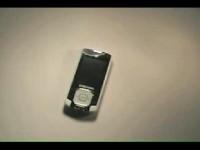 Видео обзор Samsung F330