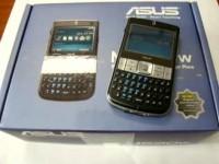 Видео обзор Asus M530w от CellulareMagazine.it