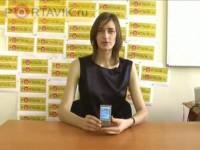 Видео обзор Asus P525 от Portavik.ru
