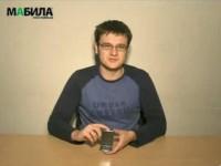 Видео обзор Asus P526 от Mabila.ua