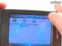 Видео обзор ASUS P535 от Onliner.by