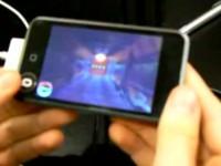 Re-Volt - 3D-шутер для iPhone