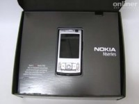 Видео обзор Nokia N95 от Onliner.by