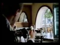 Рекламный ролик Samsung G800