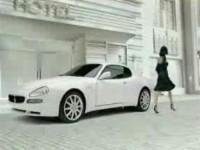 Рекламный ролик Nokia 7280
