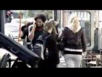 Промо видео Sony Ericsson Cyber-Shot C902