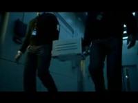 Рекламный ролик Apple iPhone 3G