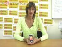 Видео обзор Eten X800 от Portavik.ru