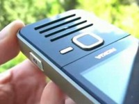Видео обзор Nokia N78