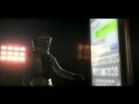 Рекламный ролик Apple iPhone