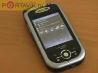 Видео обзор MiTAC Mio A701 от Portavik.ru