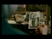 Рекламный ролик Nokia N78