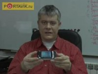 Видео обзор Orsio g735 от Portavik.ru