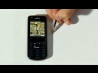 Рекламный ролик Nokia 6220