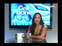 Видео обзор Sony Ericsson J220i