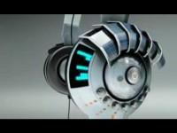 Прикольная реклама Nokia 5310 XpressMusic