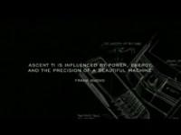 Видео обзор Vertu Ascent Ti