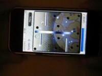 Обзор игры Marble Mash на Apple iPhone