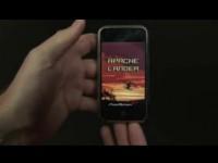 Обзор игры Apache Lander на Apple iPhone