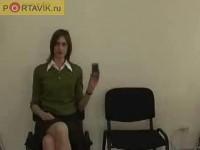 Видео обзор HTC P3400 от Portavik.ru