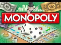 Обзор игры Monopoly на Apple iPhone