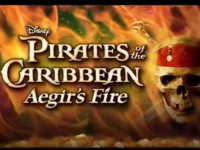 Обзор игры Pirates of the Caribbean на Apple iPhone