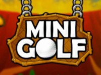 Обзор игры Mini Golf на Apple iPhone
