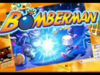Обзор игры Bomberman на Apple iPhone
