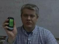 Видео обзор HTC P4350 от Portavik.ru