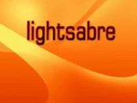 Обзор приложения Lightsabre на Nokia N95