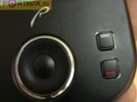 Видео обзор RoverPC N7 Limited Edition от Portavik.ru