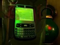 Рекламный ролик HTC S620