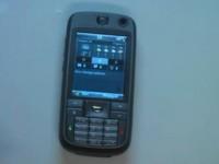 Видео обзор HTC S730
